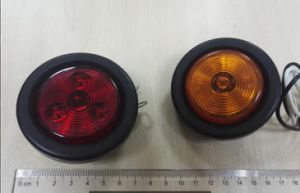 Hot Sale Side Marker /LED Clearance Lamp Lb-901/902/903/904 with CCC Certification pictures & photos