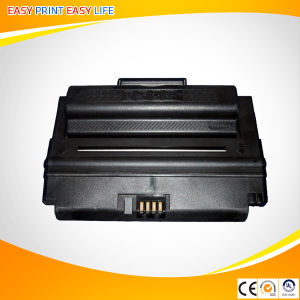 Compatible Toner Cartridge 106r01033 for Xerox 3420 pictures & photos