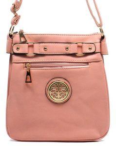 5d56a9fd4 Best Designer Leather Bags Fashion Designer Handbags Top Handbags Shopping  Sales