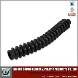 Best SBR Rubber Hose pictures & photos