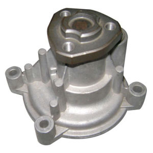 Water Pumps for American Car