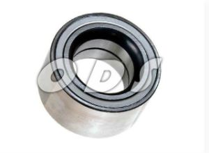 Double Row Tapered Roller Bearing (3L24-1215AA) for Ford, Lincoln pictures & photos