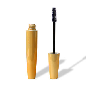 8edb0a71cc3 China Mascara Volume