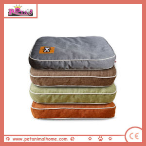 Hot Sale Pet Bed in Four Colors pictures & photos