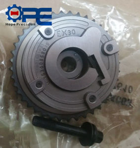 11367536085 Intake Timing Chain Sprocket-Camshaft for Mini Cooper R55/56
