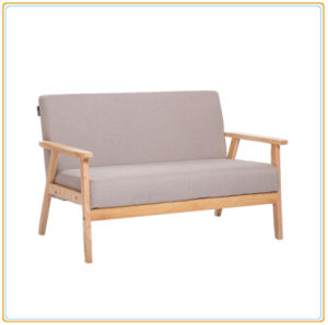 Charmant Changzhou Fortune Furniture Co., Ltd.