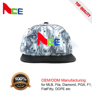 1bb4911d9c2 China Sublimation Wholesale Blank Custom 5 Panel Hat - China 5 Panel ...