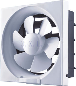 China 2018 Price Exhaust Fan