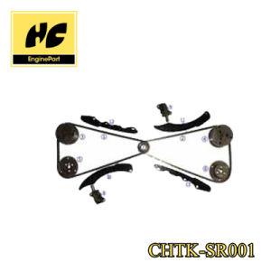 China Timing Chain Kit Used for Subaru 2 5L Fb25/ 2 0L Fa20t Fb20