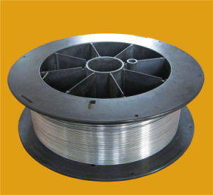 Flux Core Welding Wire >> Hrc 48 65 Hardfacing Submerged Arc Flux Cored Welding Wires 414