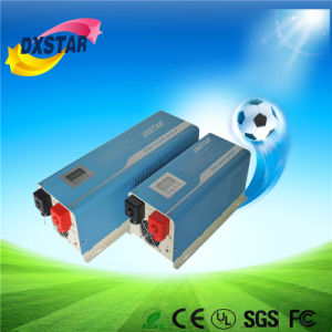 China Working Frequency China Working Frequency Manufacturers Suppliers Made In China Com
