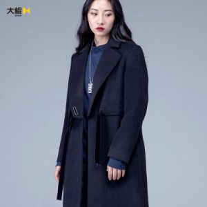 Outer Wears