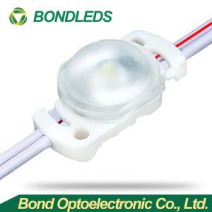 China LED Backlight, LED Backlight Wholesale, Manufacturers, Price