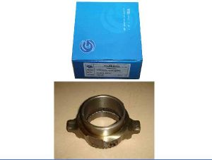 Japanese Truck Part- 31231-1031 Clutch Release Bearing Seat for Hino 500  P11c Engine