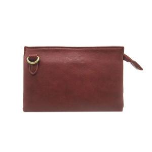 d4f53e3aa4b 2018 New Style Handbag Woman Clutch Bag Designer Handbag Corssbody Bag  Guangzhou Factory Envelope Bag