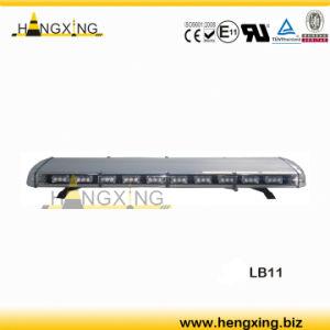 China lb11 led lightbar car security lightbar emergency warning lb11 led lightbar car security lightbar emergency warning lightbar aloadofball Image collections