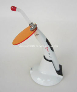 Woodpecker LED B Dental Curing Light pictures & photos