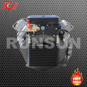 20HP Engine (RS812D)