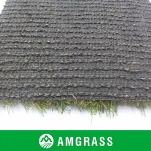 Chinese Artificial Lawn with High Quality