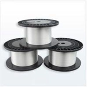 Top Quality Medical Titanium Alloy Wire