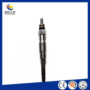 Ignition System Competitive High Quality Auto Engine Tractor Glow Plug pictures & photos