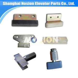 China Kone Spare Parts, Kone Spare Parts Manufacturers, Suppliers