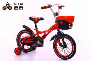 Good Design Kids Bicycle, Children Bicycle Children Bike pictures & photos