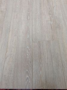 China Wood Laminate Flooring Latest, Laminate Wood Flooring Styles