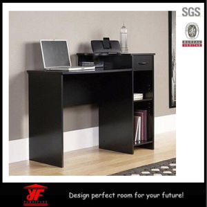 China Amazon Best Selling Wooden Computer Table Design Models with ...