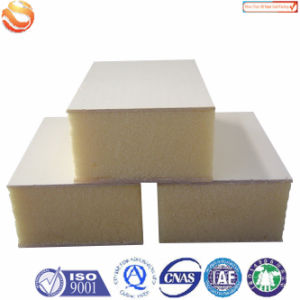 FRP Sandwich Panels for Construction and Decoration pictures & photos