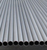 904/904L Stainless Steel Pipe for Heat Exchanger