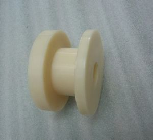 Genuine Amf82-90XL Bowling Spare Parts pictures & photos