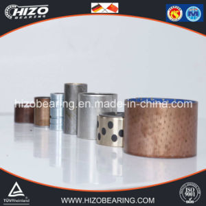 Bearing Sleeve/Auto Parts Bearing/Electric Insulation Bearing/High Temperature Resistant Bearing