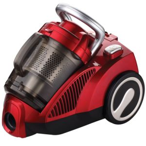 Vacuum Cleaner (MD-1301R)