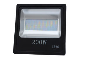 2016 High Power 200W LED Outdoor Flood Light pictures & photos