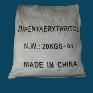 Factory Price Supply 95% 98% Pentaerythritol pictures & photos