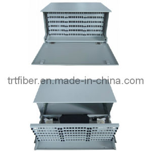 5U Fiber Patch Panel (5U Fiber ODF) pictures & photos
