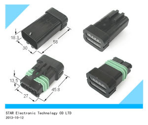 Automobile Wiring Harness Connectors on automobile engine, automobile wiring block, automobile owners manual, dual car stereo wire harness, automobile cable harness, automobile wiring guide, automobile wiring connectors, auto wire harness,