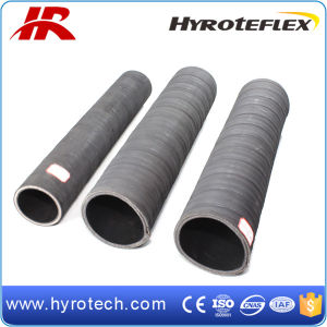 Large Diameter Rubber Air Hose Water Hose pictures & photos