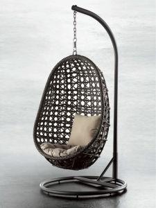 China Rattan Hanging Egg Chair Rattan Hammock Lg 639692 China Rattan Hanging Chair And Rattan Hammock Price