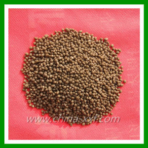 Granular DAP Diammonium Phosphate Fertilizer