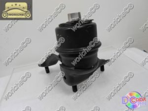 12372-28200 Engine Mount for Toyota Camry