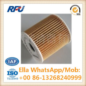 1275810 High Quality Oil Filter for Volvo S80 V40 S40 pictures & photos
