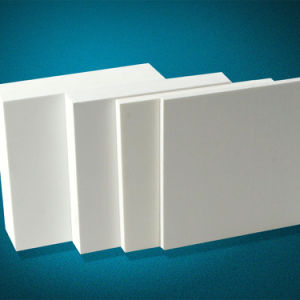 PVC Foam Board/ Sheet/ Panel pictures & photos
