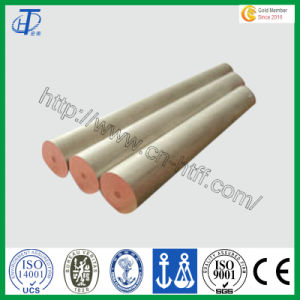 Extruded Magnesium Rods Anode of Water Heater