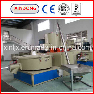 Screw Feeding Machine for Mixer, for Extruder pictures & photos