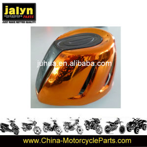 Motorcycle Spare Parts Motorcycle Air Filter 28/35mm pictures & photos