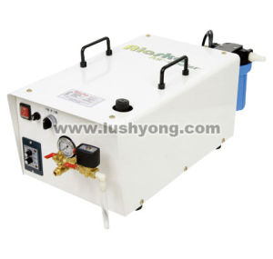 Spray System Ls-703L