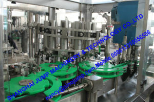 High Yield Peach Juice/Puree Processing Line pictures & photos