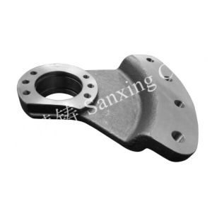 Customized Wholesale Auto/ Vehicle Spare Parts pictures & photos